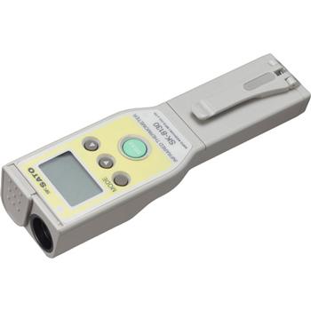放射温度計SK-8130