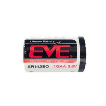 リチウム乾電池ER3-E型