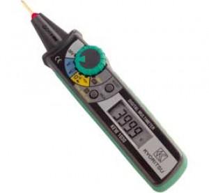 共立電気計器キューマルチメータ1030