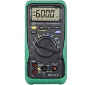 共立電気計器キューマルチメータ1012