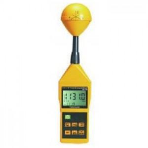 高周波デジタル3磁界軸電磁波計 TM-196