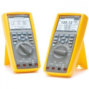 フルークFluke 280シリーズ デジタルマルチメーター