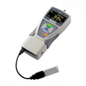 イマダ デジタルフォースゲージ ZTAシリーズ 高機能タイプ