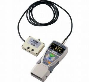 イマダ デジタルフォースゲージ ZTA-DPU/ZTS-DPUシリーズ (センサーセパレート型)