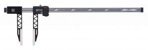 552シリーズ カーボンキャリパ CFC-GL(ロングジョウタイプ)