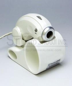 マイクロスコープシステムK(肌 スキン 頭皮 チェッカー)