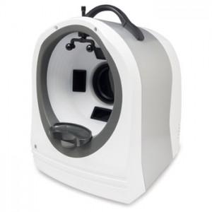 ウッドランプ全顔肌診断システム A-ONE Lite(エイ・ワン・ライト)