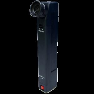 粉塵観察器クリーンチェッカーCCW-101-L