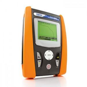 太陽光発電システムチェッカーI-V400W