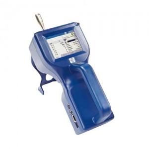 パーティクルカウンターAT9306  V2