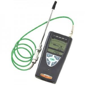 可燃性ガス検知器XP-3110[新コスモス電機]