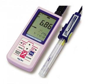 東亜ディーケーケーTOADKKポータブル溶存酸素計DO-31P