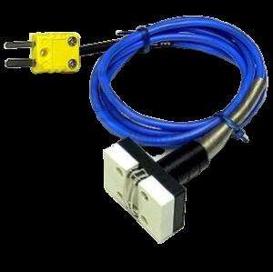 マグネット温度センサーTS-53MGK