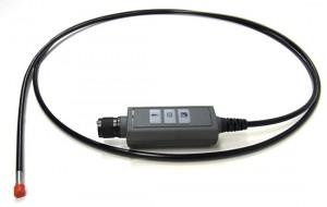 Φ5.5mm ケーブル Advance(工業用内視鏡PRO3/QV用)