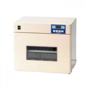 パーソナルインキュベーターSIT-105 タイマー付