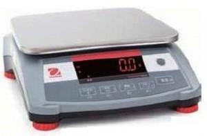 卓上型デジタルはかり レンジャー3000 (OHAUSオーハウス)