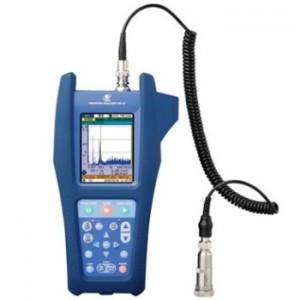 リオンRION 振動分析計VA-12