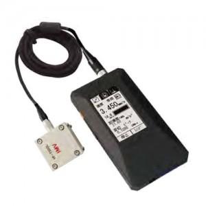 IMVスマートバイブロ振動計VM-7024H