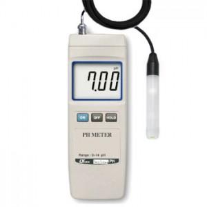 サトテック pH計スキンチェック MJ-120A(皮膚・頭皮・紙・食品・布など表面用pH測定器)