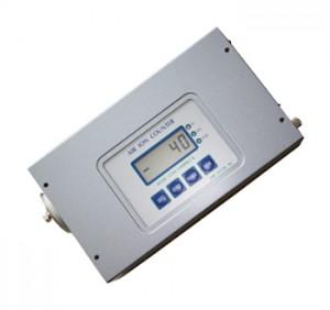高精度イオン測定器COM-3200PROⅡ【PC接続型】エアーイオンカウンター