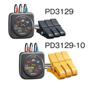 日置 (HIOKI)  検相器 PD3129/PD3129-10