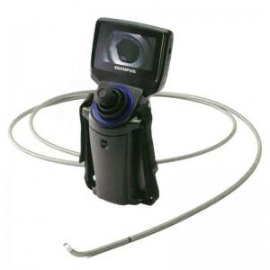 工業用ビデオスコープ シリーズC IV0620C【オリンパス】