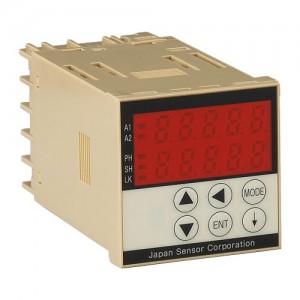 表示設定器 TMC9-DPB1 (FTK9用)