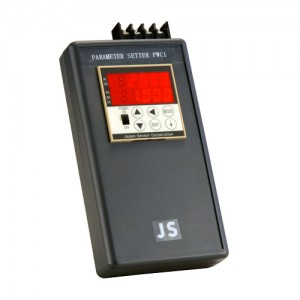 パラメータ設定器 PWC1 (FTK9用)