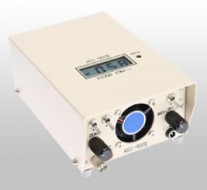 空気イオン測定器KEC-900Ⅱ