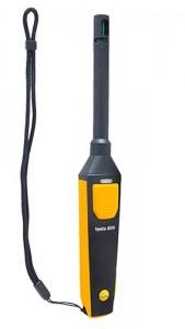 温湿度スマートプローブ testo 605i