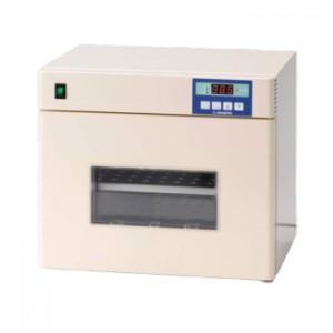 パーソナルインキュベーターSI-4955