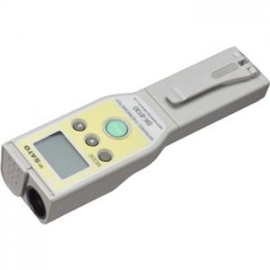放射温度計 SK-8130【佐藤計量】