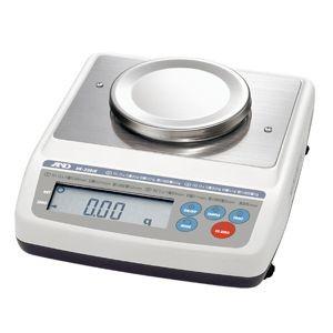調剤用電子天びん EK-320iR (検定付)