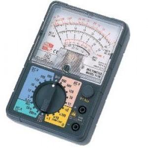 共立電気計器キューマルチメータ1110