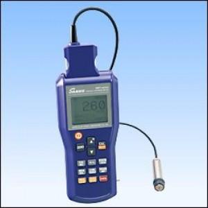 サンコウ電子 膜厚計SWT-9200