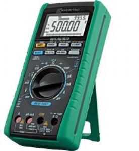 共立電気計器キューマルチメータ1061/1062