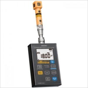 磁界測定器 FT3470-55【HIOKI日置電機】