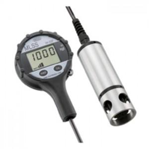 飯島電子MLSS計 IM-50P