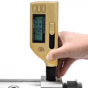 ポータブル硬度計 TIME5100【国内正規品】