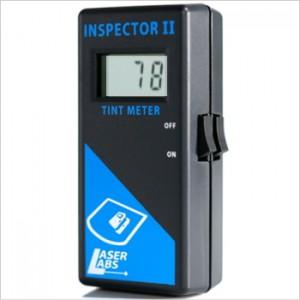サトテック 可視光線透過率測定器ティントメーターTM2000