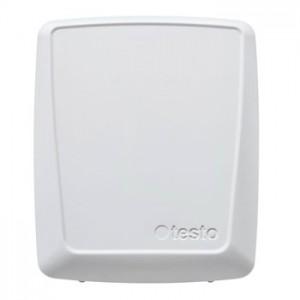 Wi-Fiデータロガー testo 160 E  外付プローブ:温度・湿度・照度・紫外線