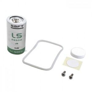 T&D 大容量電池セット RTR-05B2