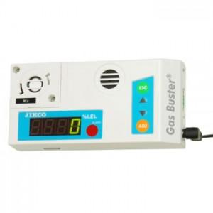 ジコー 定置型ガス警報器 ガスバスターシリーズ