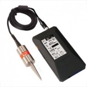 IMV スマートバイブロ振動計VM-4424S/VM-4424H