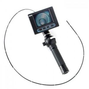極細先端可動式工業用内視鏡 3R-MFXS28