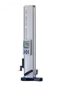 高性能高さ測定機 ハイトゲージ QM-Height [ミツトヨ]
