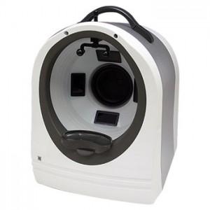 ウッドランプ全顔肌診断システム A-ONE Simple(エイ・ワン・シンプル)