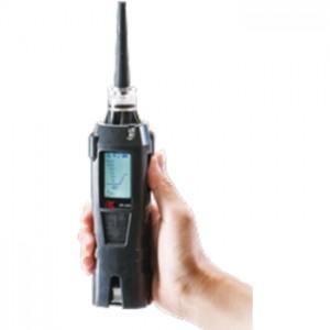 理研計器 ハンディータイプガスリーク検知器SP-220