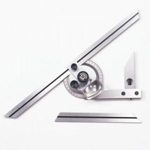 ベベルプロトラクターBP-301 [マルイテクノ]