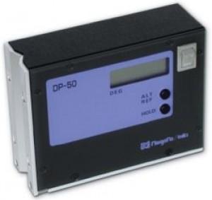 デジタル角度計レベルニックDP-50